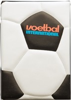 Bruna Voetbal Agenda